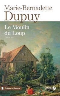 Le Moulin Du Loup (TF)