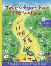 Tales from the Little Valley