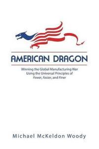 American Dragon