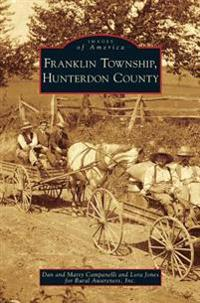 Franklin Township, Hunterdon County