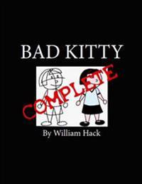 Bad Kitty Complete