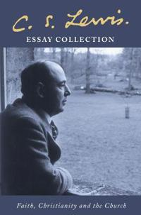 C. S. Lewis Essay Collection