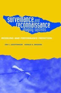 Surveillance and Reconnaissance Systems
