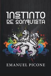 Instinto de Conquista