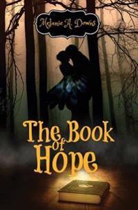 The Book of Hope: Ancient Empire Saga