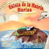 Caleta de la Nutria Marina /Caleta of the Marine Otter