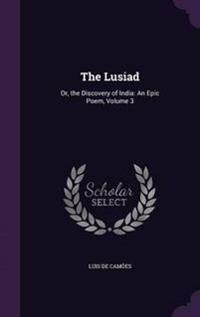 The Lusiad