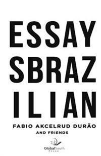 Essays Brazilian