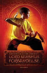 Lord Kenshus forbandelse
