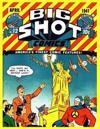 Big Shot Comics #12