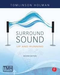 Surround Sound: Up and Running