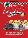 Motomania-Bind 6