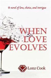 When Love Evolves