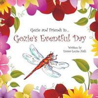 Gozie's Eventful Day
