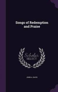 Songs of Redemption and Praise