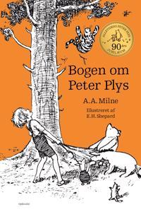 Bogen om Peter Plys