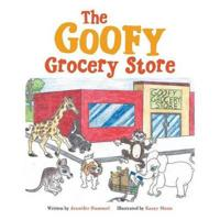 The Goofy Grocery Store