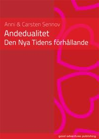 Andedualitet
