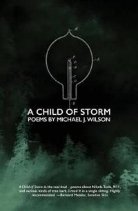 A Child of Storm