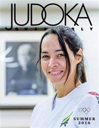 Judoka Quarterly 03