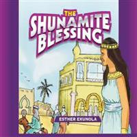 The Shunamite Blessing