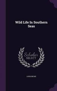 Wild Life in Southern Seas