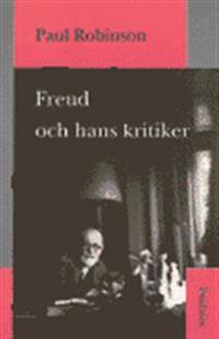 Freud och hans kritiker