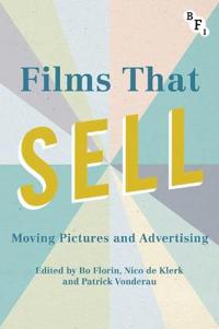 Films that Sell