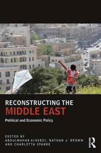 Reconstructing the Middle East