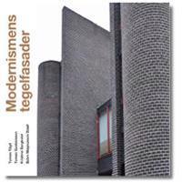 view 21st century architecture apartment