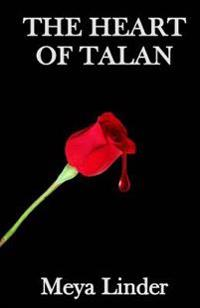 The Heart of Talan