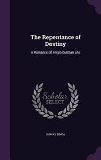 The Repentance of Destiny