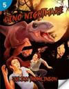 Dino Nightmare