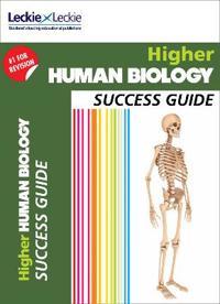 Cfe higher human biology success guide