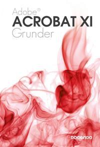 Acrobat XI Grunder