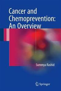 Cancer and Chemoprevention