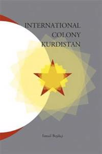 International Colony Kurdistan