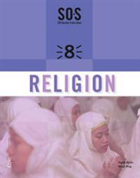 SO-serien Religion 8