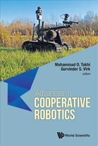 Advances in Cooperative Robotics