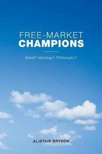 Free-market Champions