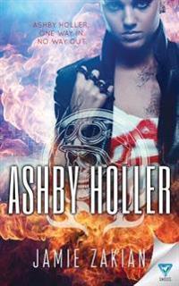 Ashby Holler