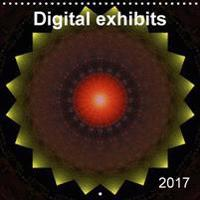 Digital Exhibits 2017