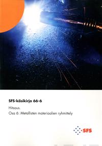 Hitsaus - Welding