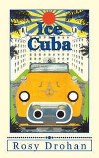 Ice Cuba