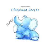 L'Elephant Secret