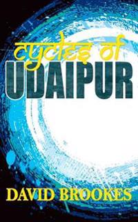 Cycles of Udaipur