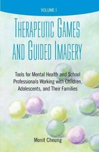 Therapeutic Games and Guided Imagery