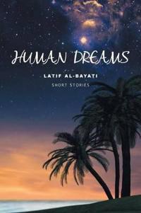 Human Dreams