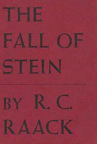 The Fall Of Stein