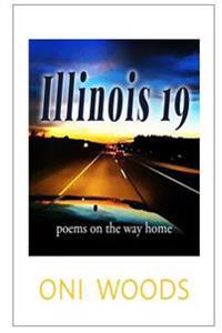 Illinois 19: Poems on the Way Home